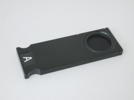 Nikon Analyzer A For Optiphot 150