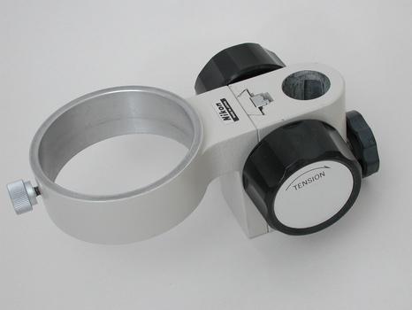 Nikon Focusing Mount 3