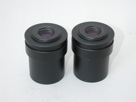 Nikon 20x/12 Eyepieces