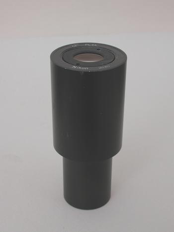 Nikon CF PL 4x Photo Lens