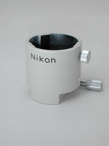 Nikon Camera Adapter Mount