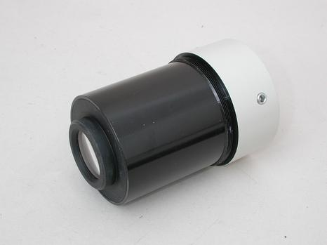 Nikon Photo Port with Optics
