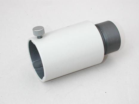 Nikon Photo Tube V-T with 23mm ID