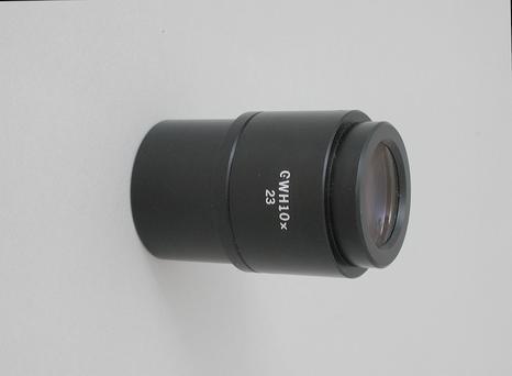 Olympus GWH 10x/23 Eyepiece