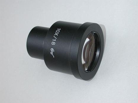 Olympus 10x/18 Eyepiece