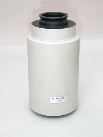 Olympus BH-2 Rare Photo Tube
