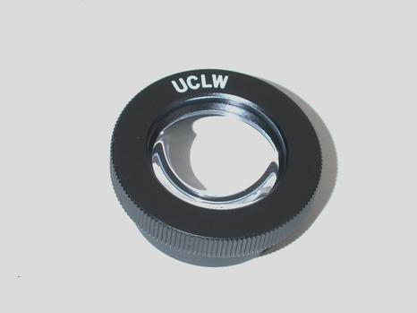 Olympus UCLW Collector Lens