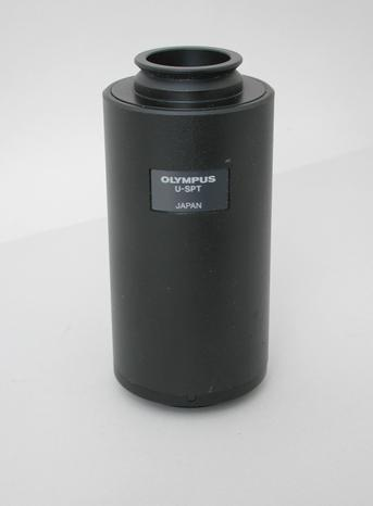 Olympus U-SPT Camera Adapter Tube