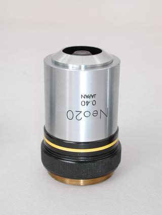 Olympus Neo 20x