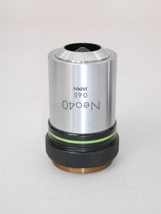 Olympus Neo 40x